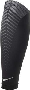 NIKE UV Protection Leg Sleeve