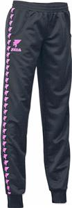 Joma Origen Polyester Long Pants