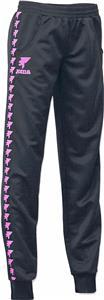 Joma Origen Polyester Pants