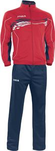 Joma Picasho 5 Polyester Tracksuit Set