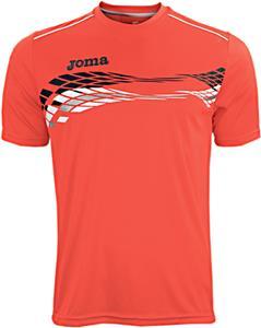 Joma Picasho 5 Short Sleeve Soccer Jersey