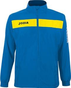 Joma Academy Microfiber Tracksuit Jacket