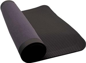 NIKE Ultimate 5MM Yoga Mat