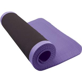 NIKE Ultimate 8MM Pilates Mat