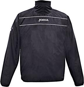 Joma Academy Pullover Polyester Windbreaker