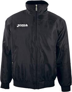 Joma Academy Bomber Jacket