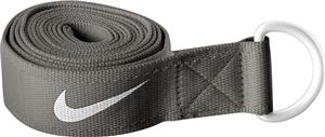 NIKE Essential 7ft. Yoga Straps