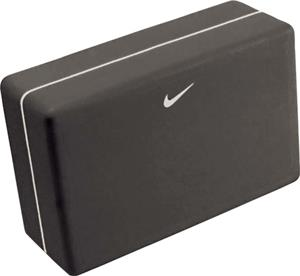 NIKE Essential Lightweight Yoga Block