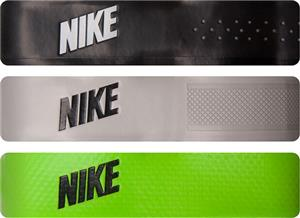 NIKE Custom Grip Tape Pack in 3 Colors
