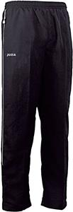 Joma Champion Polyester Tracksuit Long Pants