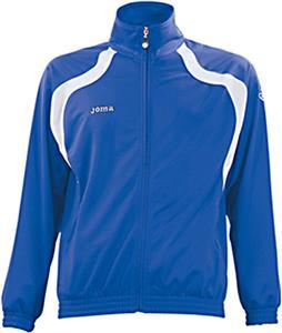 Joma Champion Polyester Tracksuit Jacket