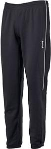 Joma Champion Polyester Fleece Pants 3011.09