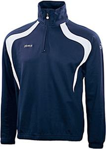 Joma Champion Polyester 1/4 Zip Tracksuit Jacket