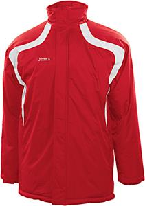 Joma Champion Winter Waterproof Jacket