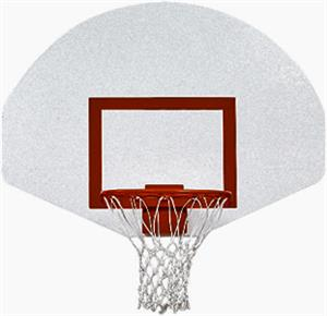 Bison Side Court Wall Mount Structure Packages