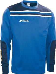 Joma Brasil Fleece Sweatshirt 1016.11
