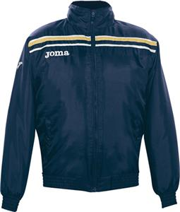 Joma Brasil Bomber Jacket 1032.11