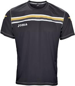 Joma Brasil Short Sleeve Soccer Jersey T-Shirt