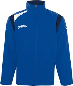 Joma Escudo Microfiber Tracksuit Jacket