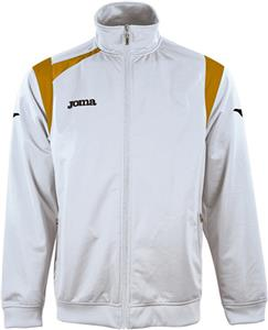 Joma Escudo Polyester Tracksuit Jacket