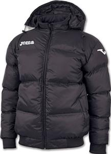 Joma Alaska Waterproof Bench Outdoor Jacket
