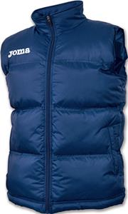 Joma Alaska Waterproof Outdoor Vest