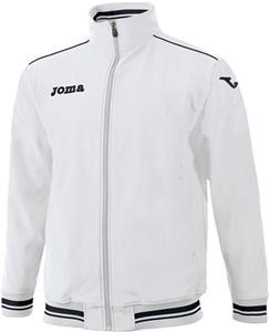 Joma Alaska Soft Shell Polyester Jacket