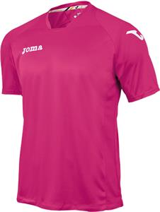 Joma Fit One Short Sleeve Soccer Jersey