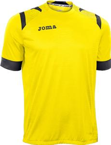 Joma Fire Short Sleeve Soccer Jersey