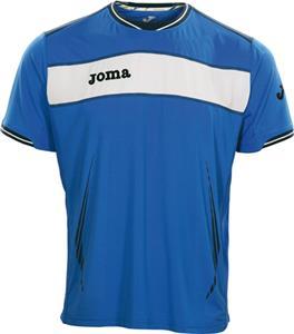 Joma Terra Short Sleeve Soccer Jersey