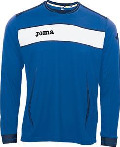 Joma Terra Long Sleeve Soccer Jersey