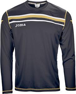 Joma Brasil Long Sleeve Soccer Jersey T-Shirt