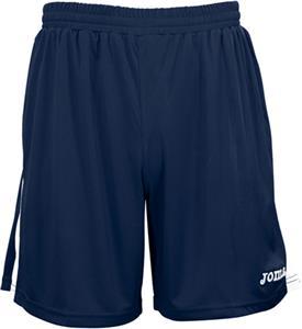 Joma Tokio Polyester Shorts