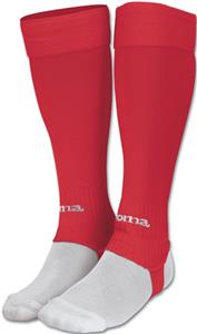 Joma Adult LEG Soccer Socks (Pack of 5)