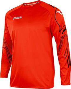Joma Reina III Soccer Goalie Jersey