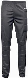 Joma Reina III Soccer Goalie Pants
