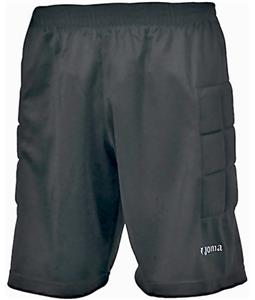 Joma Bermuda Reina III Soccer Goalie Shorts
