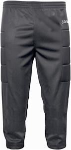 Joma Reina III Soccer Goalie Pirate Pants