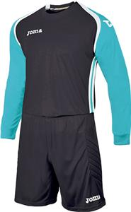 Joma Area III Soccer Goalie Jersey &amp; Shorts SET