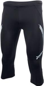 Joma Elite III Elastic Pirate Running Pants