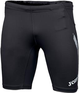 Joma Elite III Elastic Compression Running Shorts