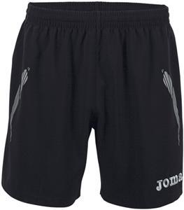 Joma Elite III Bermuda Shorts