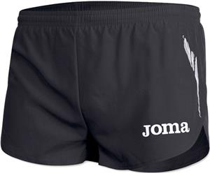 Joma Elite III Competition Running Shorts