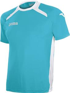 Joma Record Short Sleeve Jersey Shirt
