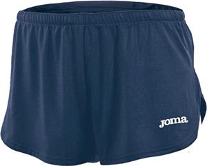Joma Elite II Running Shorts
