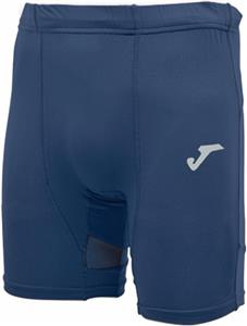 Joma Elite II Elastic Comprssion Running Shorts
