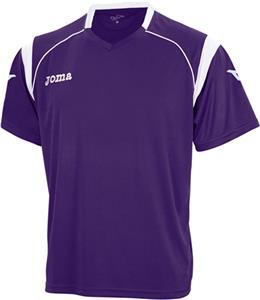 Joma Eco Short Sleeve Soccer Jersey