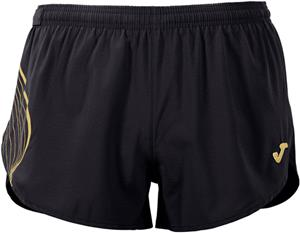 Joma Elite II Competition Running Shorts