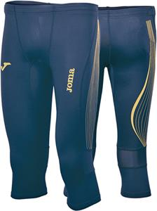 Joma Elite II Elastic Pirate Compression Pants