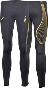 Joma Elite II Elastic Long Compression Pants